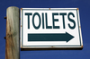 Bigstockphoto_toilet_directions_sig